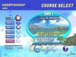 Wave Race Blue Storm - Screenshots - Bild 19