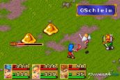 Breath of Fire - Screenshots - Bild 8