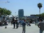 E3 2002 - Impressions Day 2 Archiv - Screenshots - Bild 10