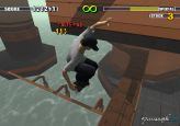 Evolution Skateboarding  Archiv - Screenshots - Bild 4