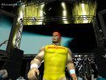 Legends of Wrestling 2  Archiv - Screenshots - Bild 4