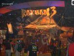 E3 2002 - Impressions Day 2 Archiv - Screenshots - Bild 3