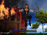 Pirates: The Legend of Black Kat - Screenshots - Bild 20