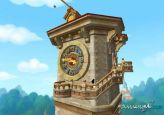 Magical Mirror Starring Mickey Mouse  Archiv - Screenshots - Bild 21