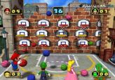 Mario Party 4  Archiv - Screenshots - Bild 8