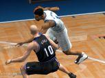 NBA Starting Five  Archiv - Screenshots - Bild 13