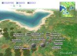 Conflict Zone - Screenshots - Bild 20