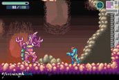 Metroid Fusion  Archiv - Screenshots - Bild 23