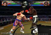 Rocky  Archiv - Screenshots - Bild 8