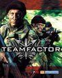 Team Factor - Screenshots - Bild 2