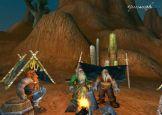 World of WarCraft Archiv #1 - Screenshots - Bild 29
