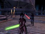 Star Wars: Knights of the Old Republic - Screenshots - Bild 97