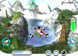 ZooCube  Archiv - Screenshots - Bild 5