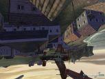 Crimson Skies: High Road to Revenge  Archiv - Screenshots - Bild 22
