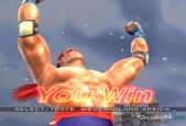 Virtua Fighter 4 - Screenshots - Bild 9