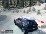 Colin McRae Rally 3  Archiv - Screenshots - Bild 60