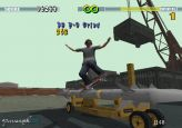 Evolution Skateboarding  Archiv - Screenshots - Bild 7