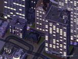 Sim City 4  Archiv - Screenshots - Bild 26