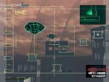 Metal Gear Solid 2 Substance  Archiv - Screenshots - Bild 21