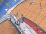 Tony Hawk's Pro Skater 3 - Screenshots - Bild 8