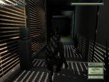 Tom Clancy's Splinter Cell Archiv - Screenshots - Bild 125
