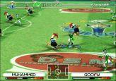 Disney Sports Soccer  Archiv - Screenshots - Bild 5
