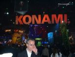 E3 2002 - Impressions Day 2 Archiv - Screenshots - Bild 4