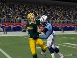 Madden NFL 2003  Archiv - Screenshots - Bild 4