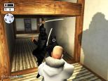 Hitman 2: Silent Assassin  Archiv - Screenshots - Bild 11