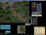 Ultima Online: Lord Blackthorn's Revenge - Screenshots - Bild 10