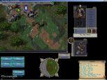 Ultima Online: Lord Blackthorn's Revenge - Screenshots - Bild 10