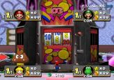 Mario Party 4  Archiv - Screenshots - Bild 5