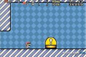 Super Mario Advance 2 - Screenshots - Bild 9