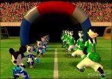 Disney Sports Soccer  Archiv - Screenshots - Bild 2