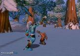 World of WarCraft Archiv #1 - Screenshots - Bild 36