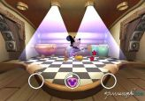 Magical Mirror Starring Mickey Mouse  Archiv - Screenshots - Bild 18