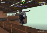 Evolution Skateboarding  Archiv - Screenshots - Bild 6