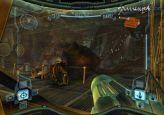 Metroid Prime  Archiv - Screenshots - Bild 78