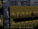 Duke Nukem: Manhattan Project - Screenshots - Bild 11