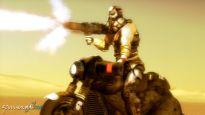 Moto-X  Archiv - Artworks - Bild 4