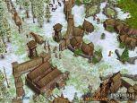 Age of Mythology  Archiv - Screenshots - Bild 21