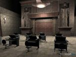Deus Ex: Invisible War  Archiv - Screenshots - Bild 45