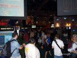 E3 2002 - Impressions Day 3 Archiv - Screenshots - Bild 9