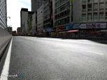 Racing Evoluzione  Archiv - Screenshots - Bild 9