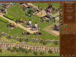 Emperor: Rise of the Middle Kingdom  Archiv - Screenshots - Bild 2