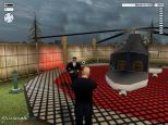 Hitman 2: Silent Assassin  Archiv - Screenshots - Bild 9