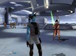 Star Wars: Knights of the Old Republic - Screenshots - Bild 98