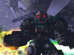 MechAssault  Archiv - Screenshots - Bild 12