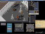 Ultima Online: Lord Blackthorn's Revenge - Screenshots - Bild 15