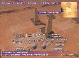 Conflict Zone - Screenshots - Bild 6